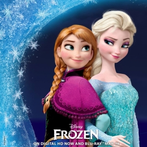 frozen-now